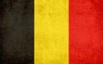 ПМЖ Бельгия
