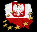 О Польше