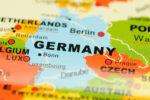 Про Німеччину
