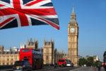 О Великобритании