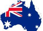О Австралии