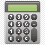 Canada Immigration Calculator