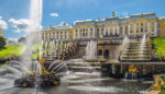 Residence permit in Russia