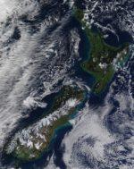 Транзитная виза в Новую Зеландию