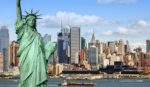 Other USA visas